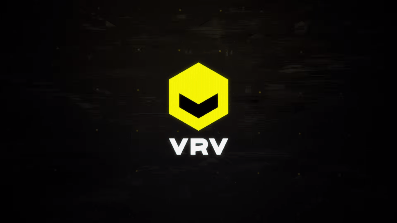 xbox one getting new vrv video subscription option onmsft com onmsft com rh onmsft com