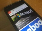 The MSN apps updated for Windows Insiders on the Fast Ring OnMSFT.com July 22, 2016