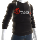 Gears of War 4 and Halo Wars 2 Avatar Items available in the Xbox Store OnMSFT.com June 17, 2016
