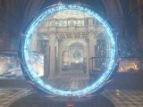 3dmark releasing time spy directx 12 benchmark, here's the trailer - onmsft. Com - june 23, 2016