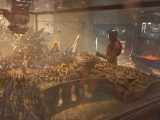 Download 3dmark's time spy directx 12 benchmark today - onmsft. Com - july 18, 2016