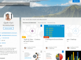 Microsoft drops windows 10 delve app, to be replaced with improved taskbar search experience - onmsft. Com - november 28, 2017