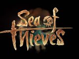 Sea of thieves gets a february 2017 release timeframe - onmsft. Com - june 16, 2016
