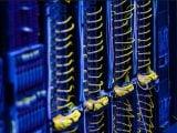 Azure Servers