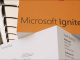 Ignite conference posts session catalog, 463 sessions currently listed OnMSFT.com June 8, 2016