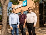 LinkedIn enables automatic playback of natively uploaded videos OnMSFT.com July 14, 2017
