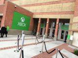 Xbox la e3 2016 entrance