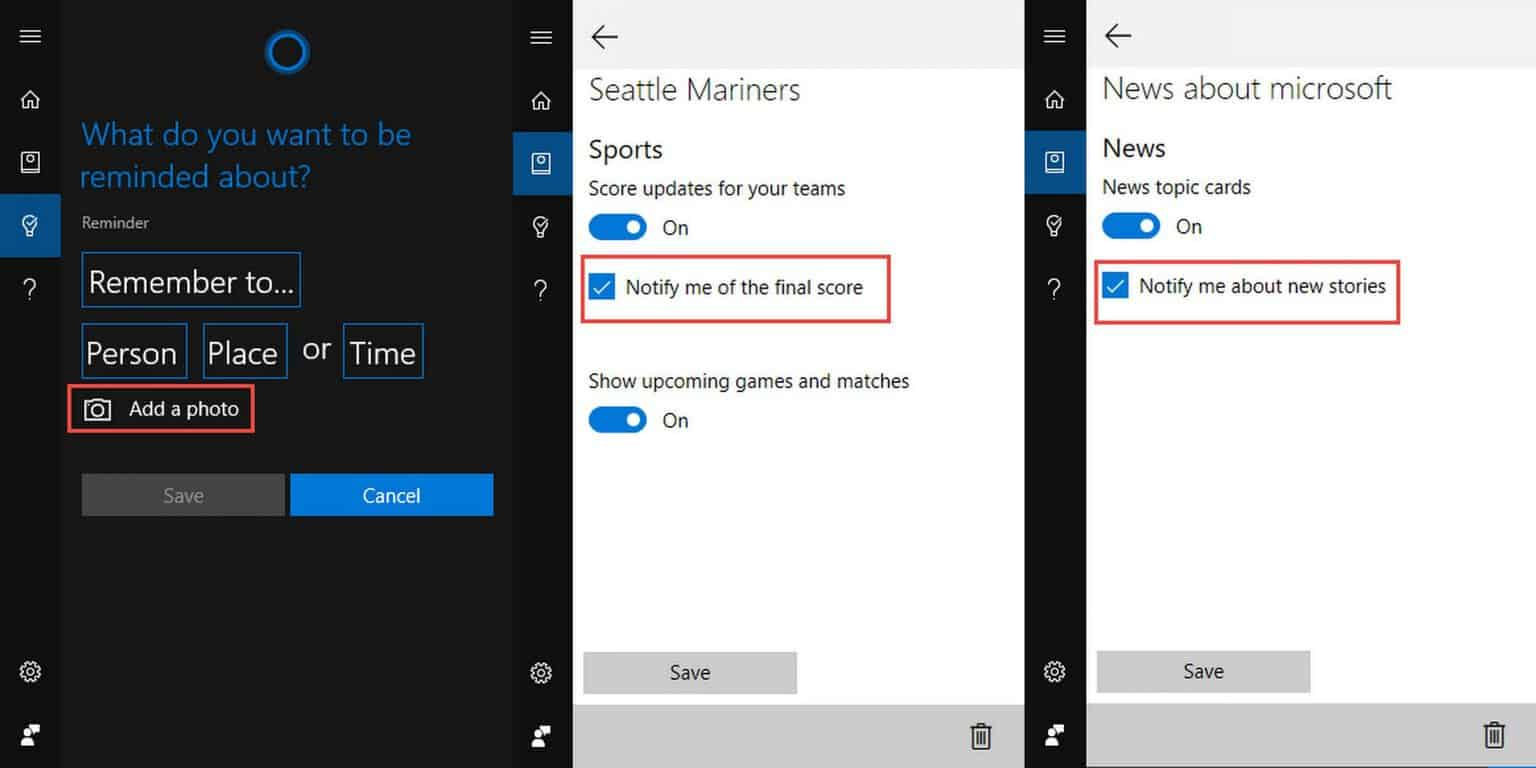 How To Make The Best Use Of The Windows 10 Action Center