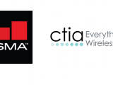 Gsma is bringing a smaller version of the mobile world congress to the us in 2017 - onmsft. Com - june 22, 2016