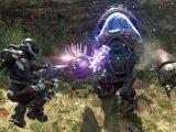 Halo 5 Guardians, Halo 5, Grunt Goblin