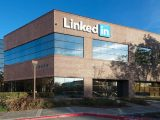 As Microsoft amplifies the black voice, LinkedIn employees use a forum to defend racism OnMSFT.com June 5, 2020