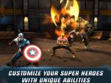 Marvel avengers alliance feature 2