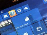 Microsoft-Wallet App