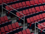 Portland trail blazers using dynamics crm and azure to tailor sales to fan interests - onmsft. Com - june 6, 2016