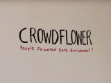 Microsoft Ventures gets busy, invests in CrowdFlower OnMSFT.com June 7, 2016