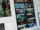 Adobe XD February Update brings Windows 10 pen and touch support, more OnMSFT.com February 13, 2018