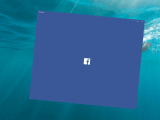 Facebook releases update for its app on windows 10 pc, fixes slow loading issues - onmsft. Com - june 25, 2016