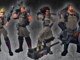 Ghostbusters on Xbox One
