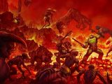 DOOM's original game soundtrack now available on Groove Music OnMSFT.com October 4, 2016