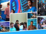 Azure cto mark russinovich talks containerized application on azure at docker con 2016 - onmsft. Com - june 21, 2016