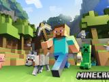 Minecraft, windows 10, xbox