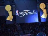 Bing predicts the 2016 nba finals winner - onmsft. Com - june 2, 2016