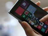 Here are the known issues in Windows 10 Mobile Insider Preview build 14376 OnMSFT.com June 28, 2016
