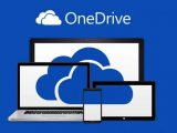 Here is more information on how OneDrive Files On-Demand works OnMSFT.com May 11, 2017