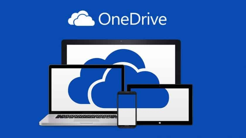 Time has run out, Microsoft is cutting OneDrive storage limits ...