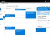 Outlook for mac preview opens google calendar, contacts support - onmsft. Com - april 12, 2017