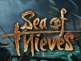 E3 2017: microsoft's sea of thieves video game given early 2018 release window - onmsft. Com - june 12, 2017