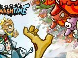 Smash Time is a fun new game for Windows phones OnMSFT.com June 21, 2016