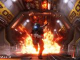 Titanfall 2 on Xbox One