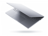 Xiaomi officially announces Mi Notebook Air, claims it's 13% thinner than Apple's MacBook Air OnMSFT.com July 27, 2016