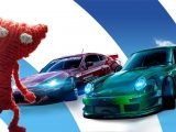 EA Access Vault now includes Unravel and Need for Speed OnMSFT.com July 12, 2016
