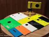 New image of the cancelled Lumia 2020 tablet surfaces OnMSFT.com July 25, 2016