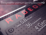 AMD Radeon Software Crimson Edition 16.7.1 resolves Radeon RX 480 power issues OnMSFT.com July 7, 2016