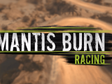 Xbox One getting Mantis Burn Racing later in 2016 OnMSFT.com July 8, 2016