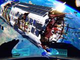 Adr1ft rumoured to be arriving on xbox one in september - onmsft. Com - july 10, 2016