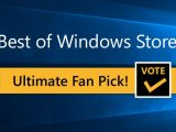 Windows store counts down to windows 10 anniversary update launch with daily deals - onmsft. Com - july 19, 2016
