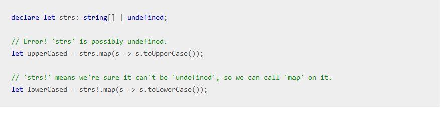 Capture-1 Microsoft rolls out TypeScript 2.0 beta
