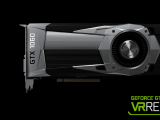 NVidia launches the GeForce GTX 1060, available in July for $249 OnMSFT.com July 7, 2016