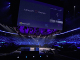 Microsoft worldwide partner conference news - day 3 - onmsft. Com - july 13, 2016