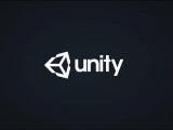 Latest Unity game engine release supports Windows Holographic OnMSFT.com November 30, 2016