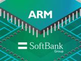 Japan's Softbank to buy mobile chip designer ARM Holdings for $32 billion OnMSFT.com July 18, 2016