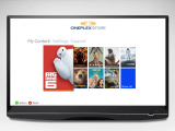 Cineplex store launches new official xbox app - onmsft. Com - july 19, 2016