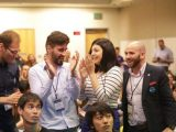 Microsoft Imagine Cup winners announced, World Championship ready to go OnMSFT.com July 28, 2016
