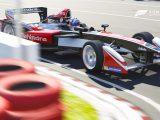 Forza 6 Formula E