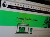 Fantasy Premier League Featured
