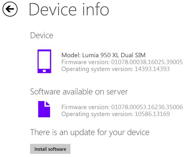 Lumia_950_XL_firmware